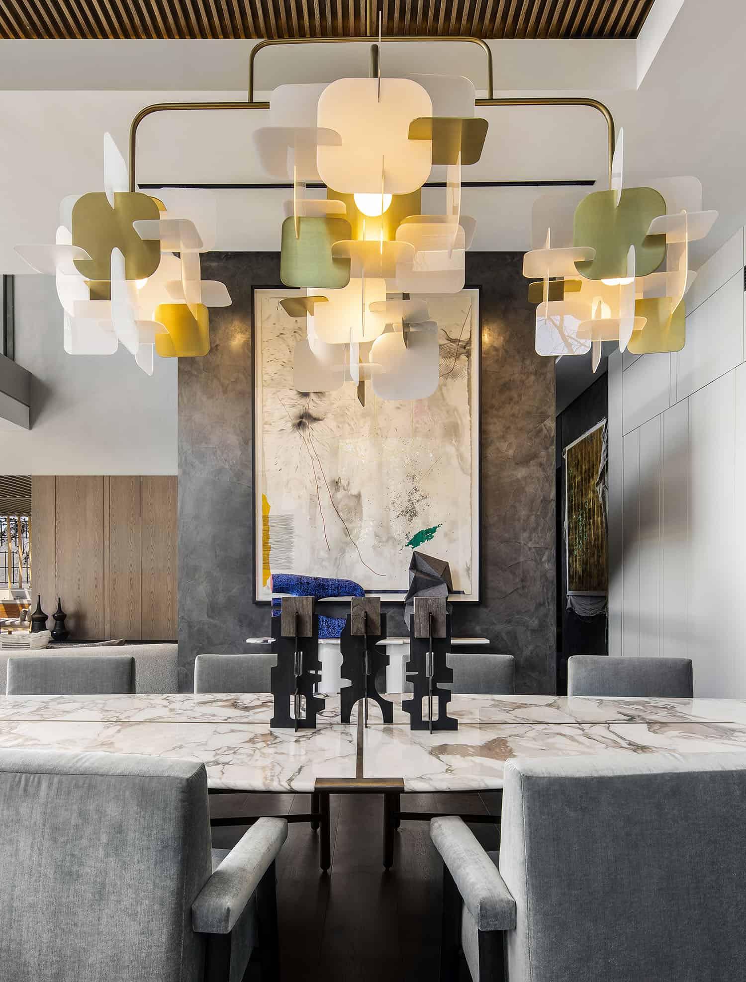 luxury-penthouse-villa-dining-room