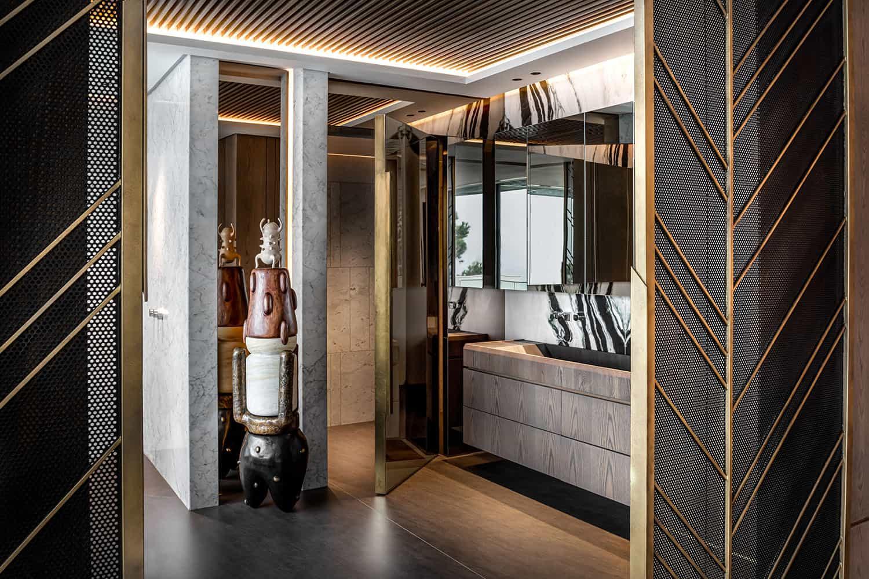luxury-penthouse-villa-bathroom