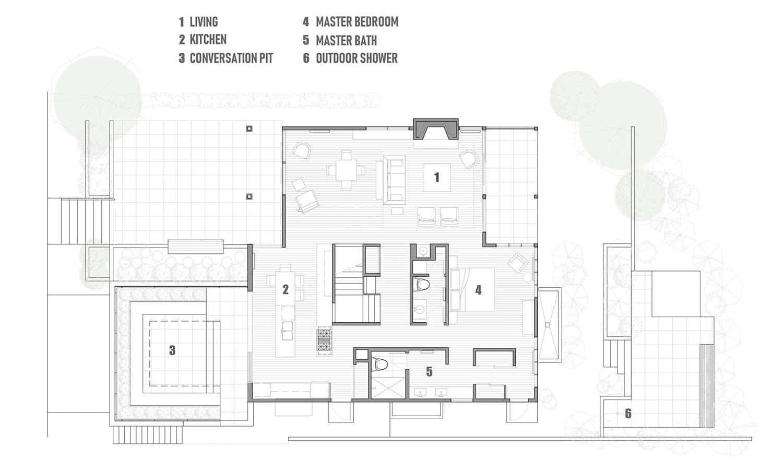 mid-century-home-floor-plan