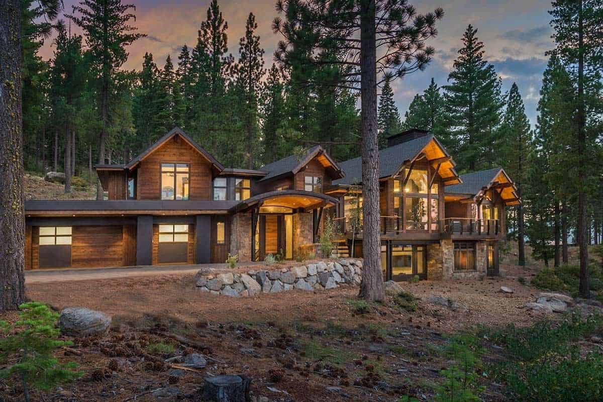 mountain-home-exterior