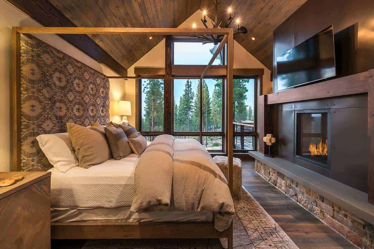 mountain-style-modern-rustic-bedroom