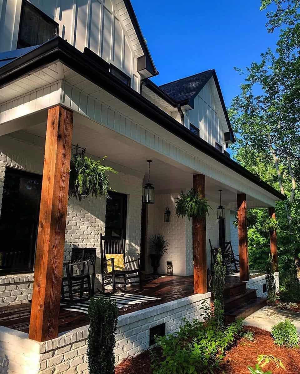 cozy-porch-ideas