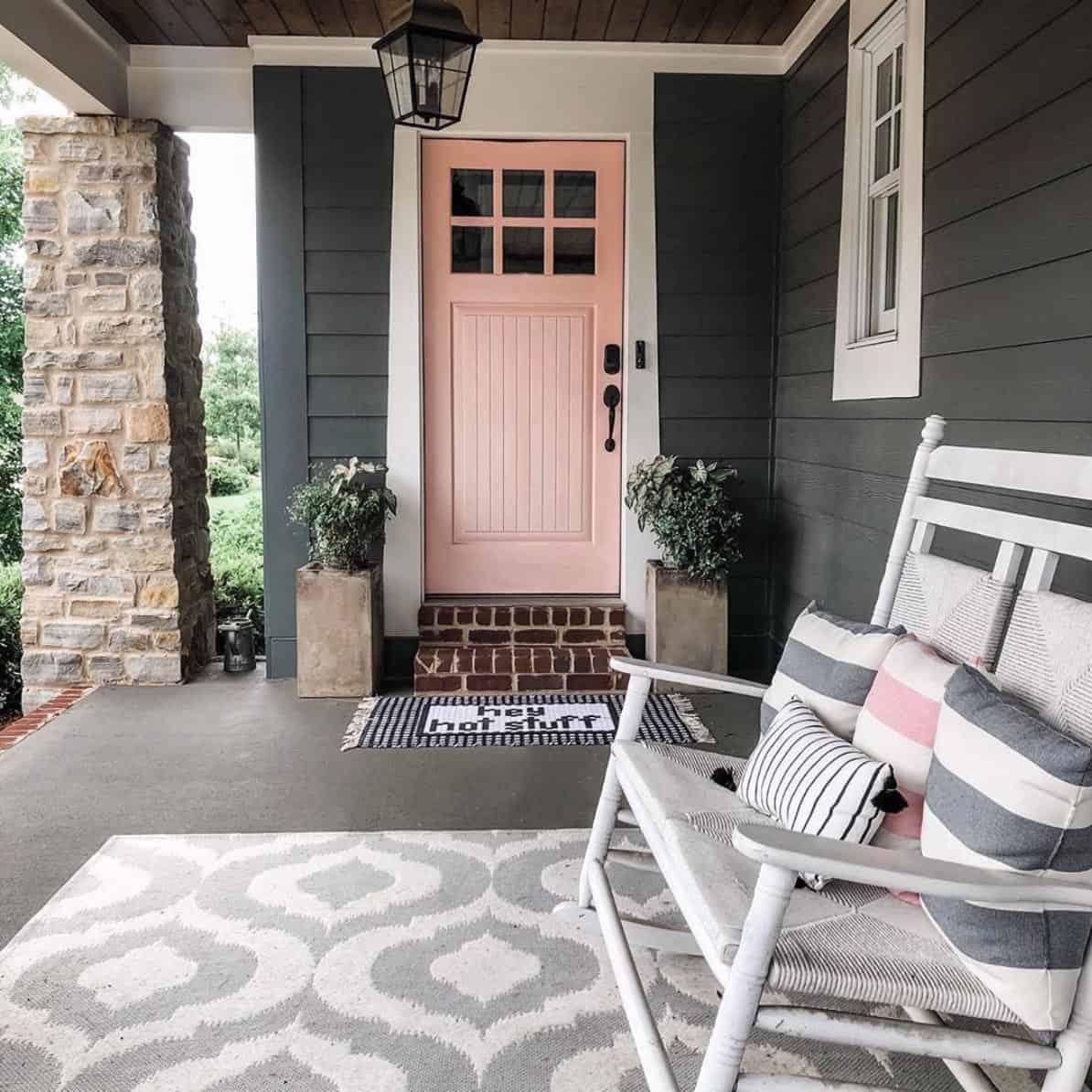 inviting-porch-ideas