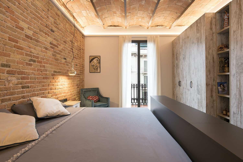 contemporary-industrial-bedroom
