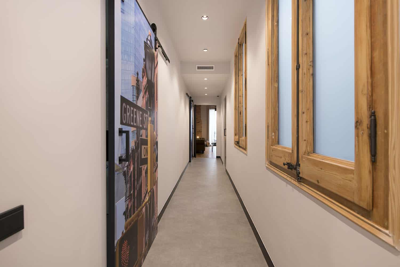 contemporary-industrial-hall