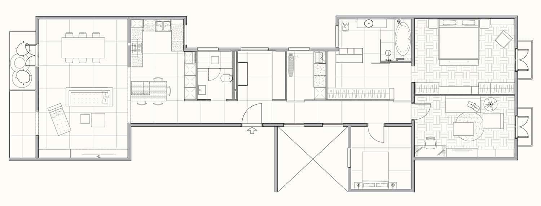contemporary-industrial-flat-floor-plan