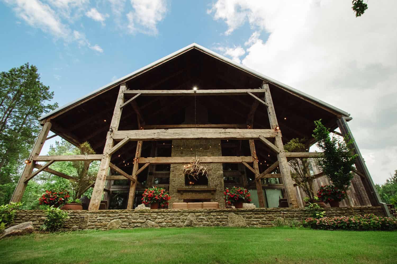back-porch-rustic-exterior