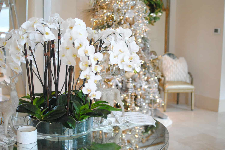 Christmas-Decorating-Ideas-Home-Tour