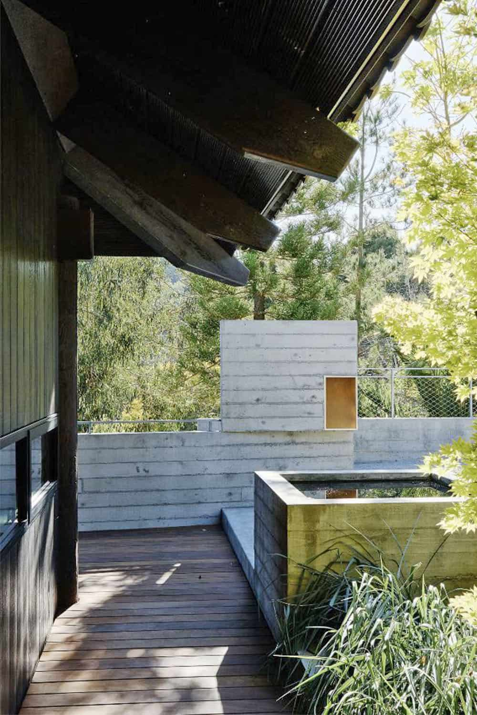 contemporary-home-landcape