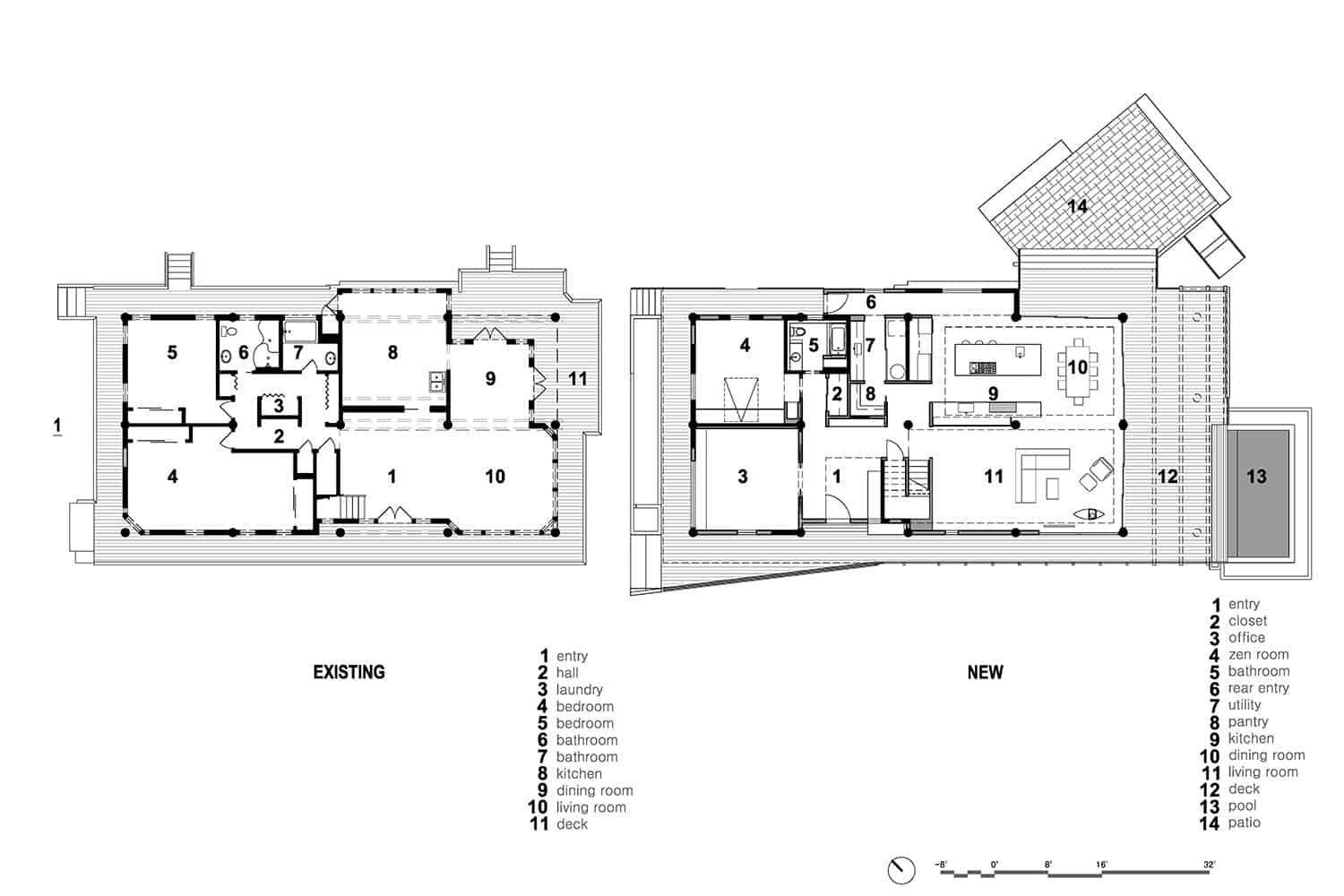 contemporary-japanese-kit-home-before-after-floor-plan