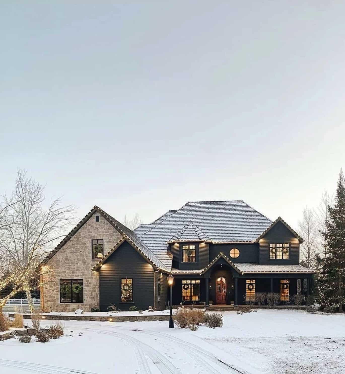 holiday-decor-ideas-house-exterior