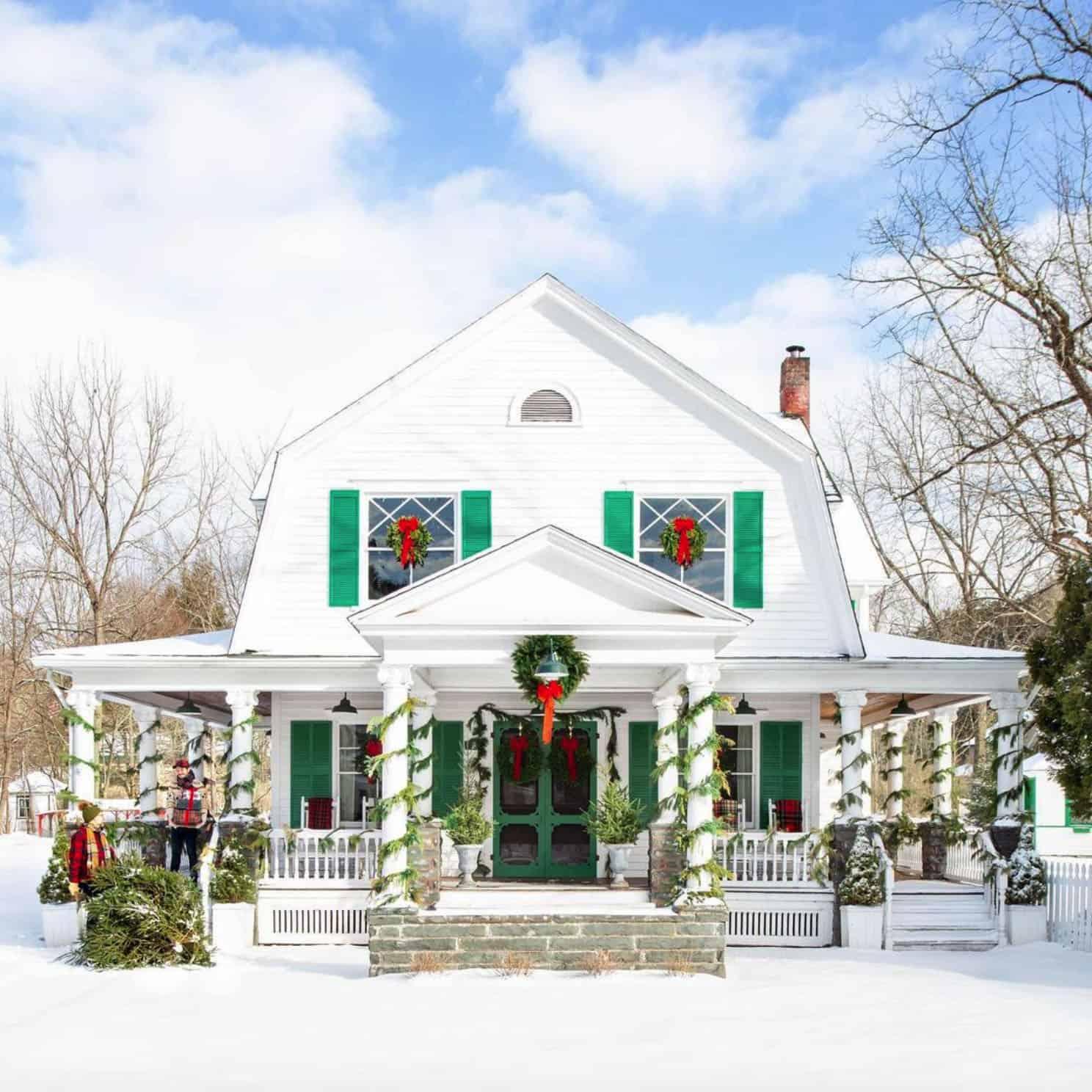 holiday-decor-ideas-house