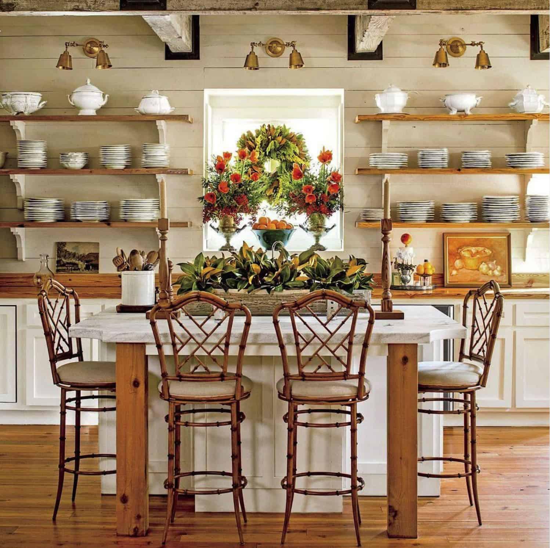 holiday-decor-ideas-kitchen