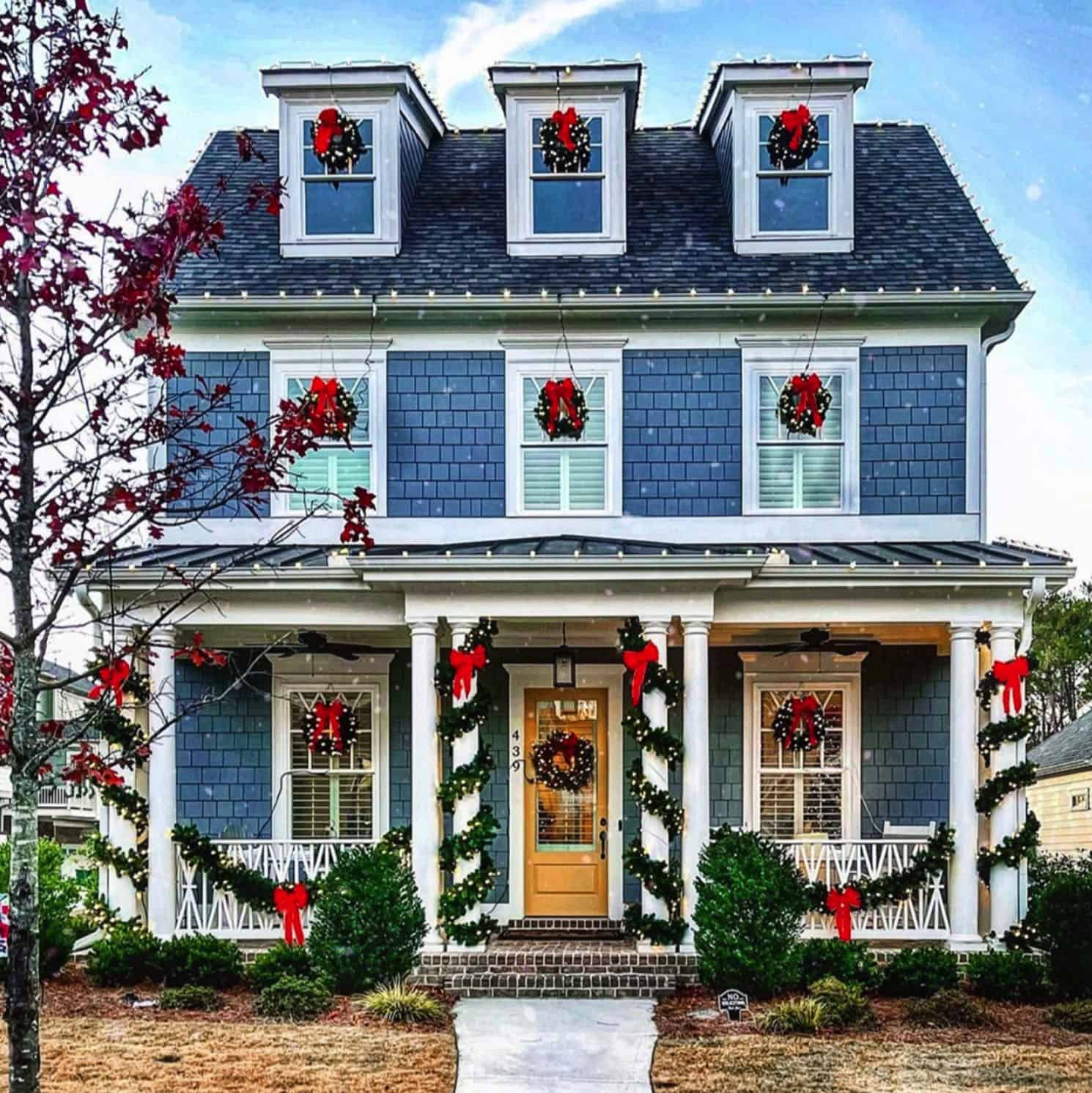 holiday-decor-ideas-southern-house