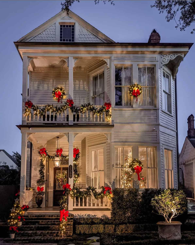 holiday-decor-ideas-house-southern