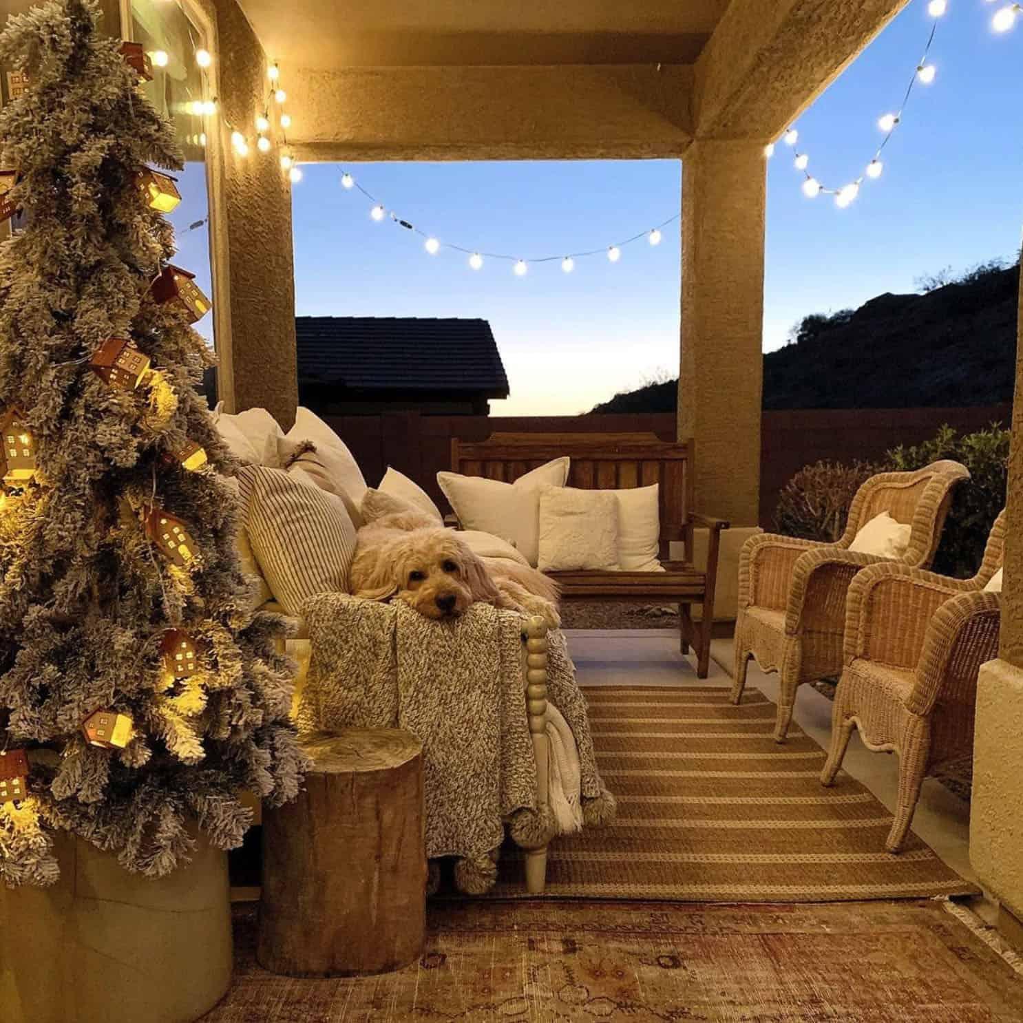 holiday-decor-ideas-porch