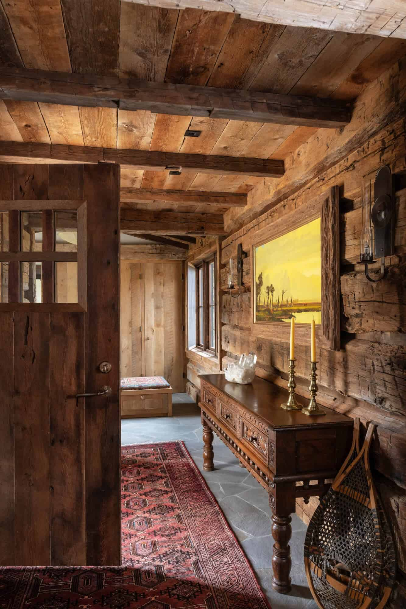 rustic-mountain-sanctuary-entry
