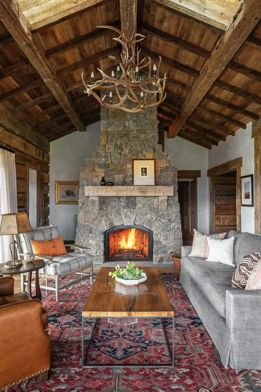 rustic-mountain-sanctuary-living-room