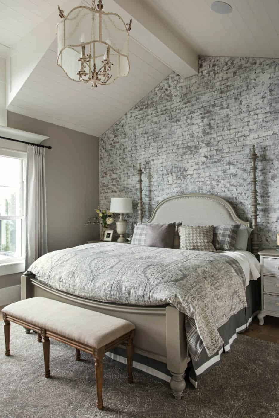 cottage-style-bedroom