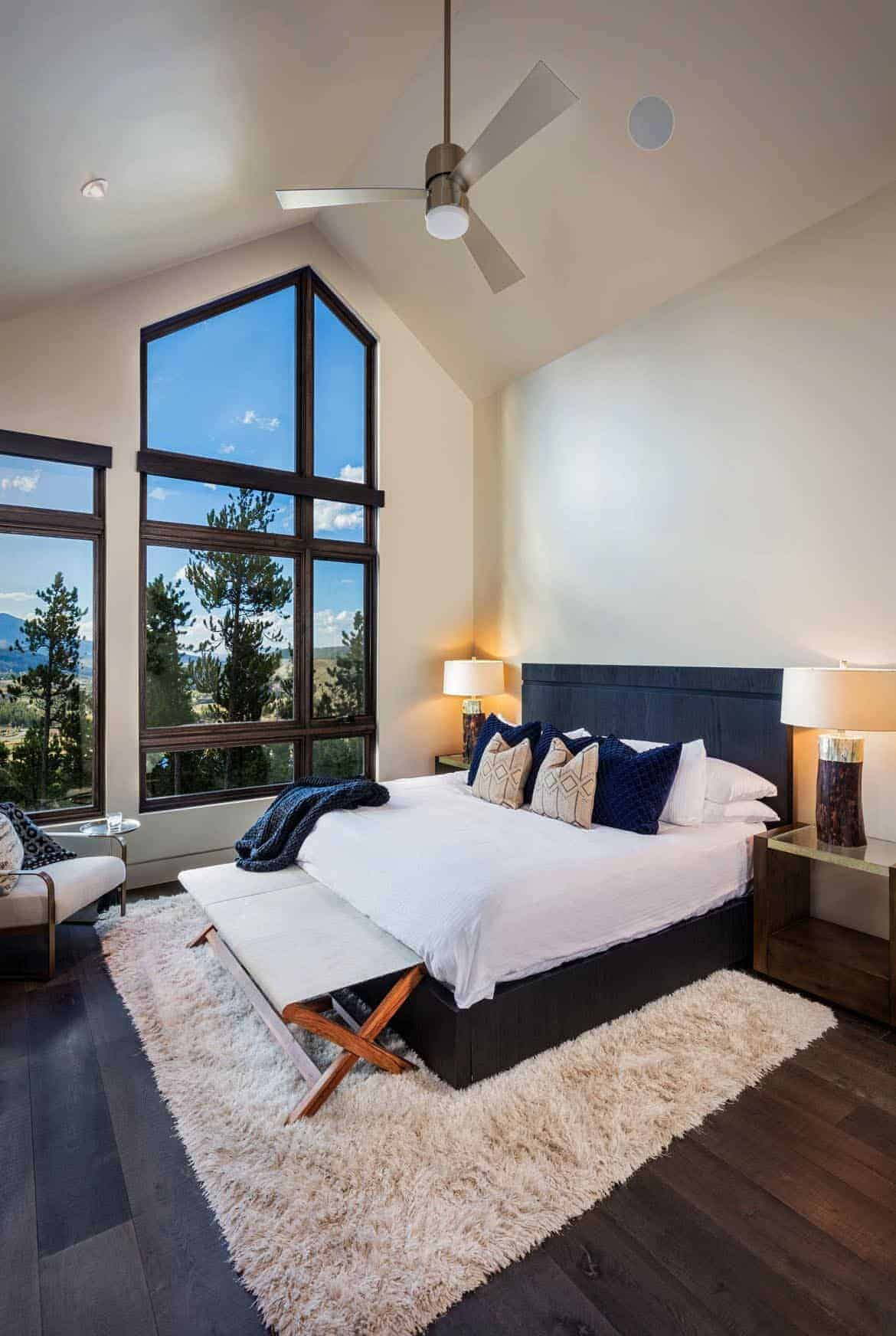 luxury-modern-mountain-bedroom