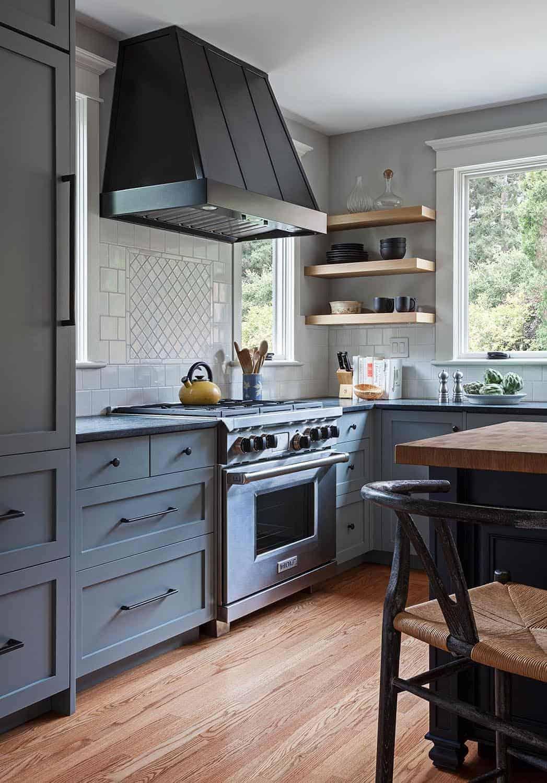 modern-craftsman-style-kitchen