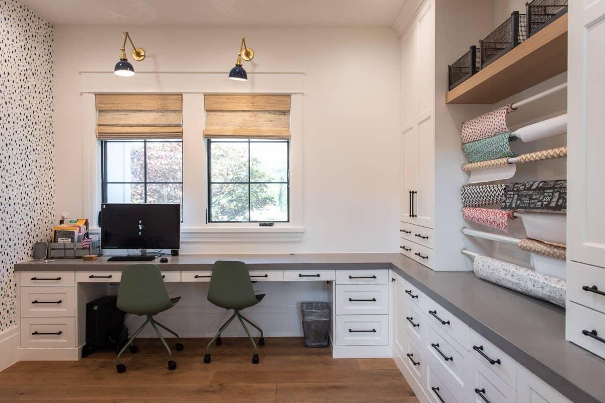 modern-farmhouse-home-office-craft-room