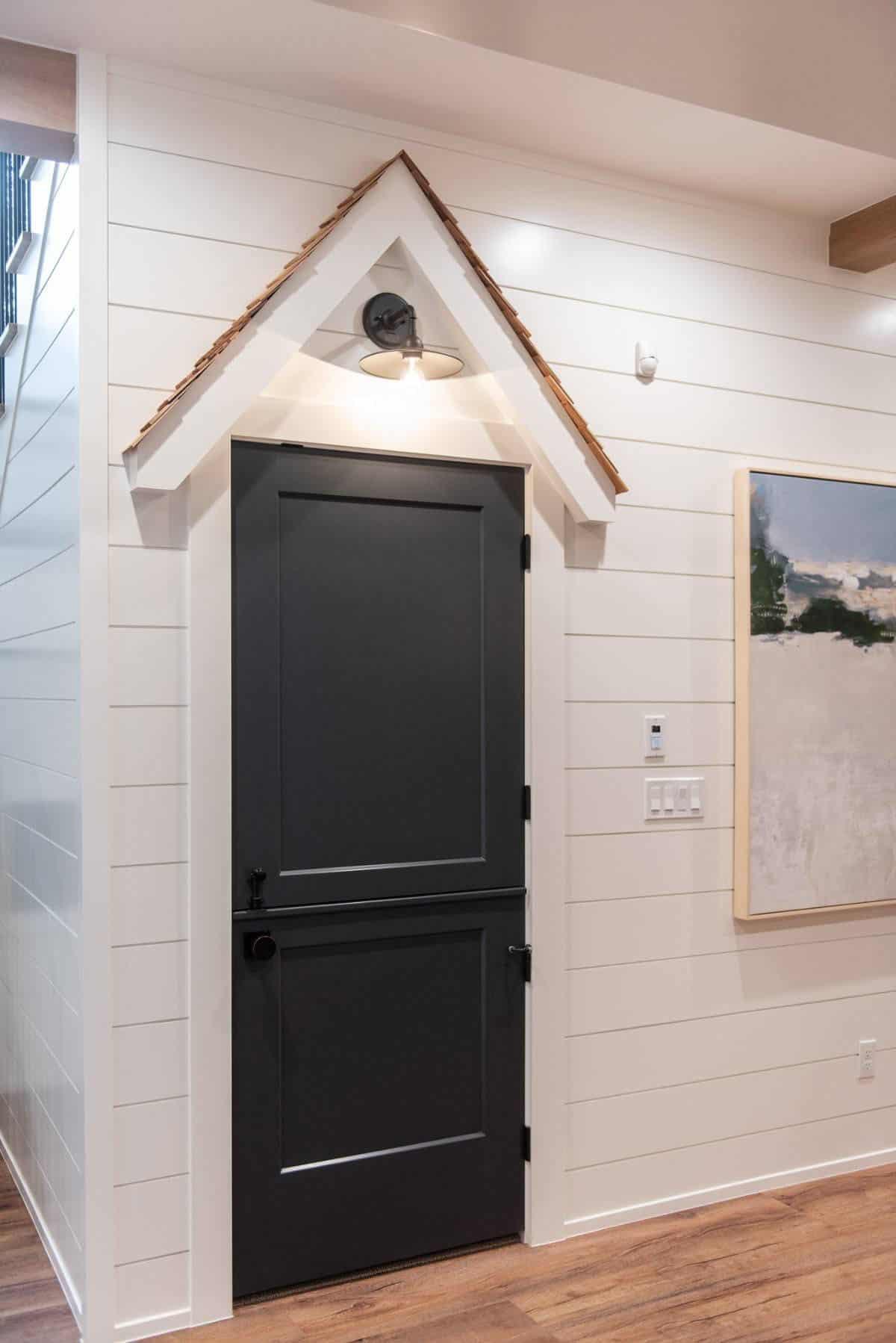 modern-farmhouse-playroom