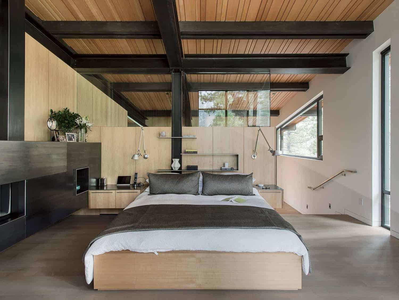 modern-forest-sanctuary-bedroom