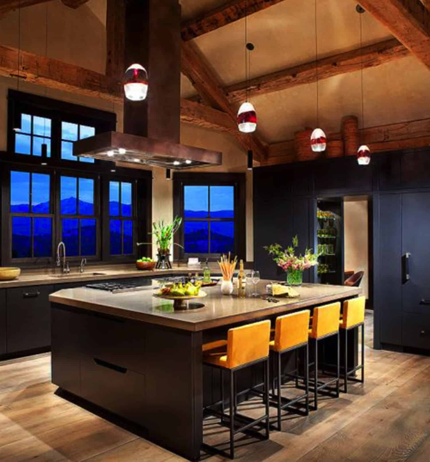 modern-rustic-ranch-style-kitchen