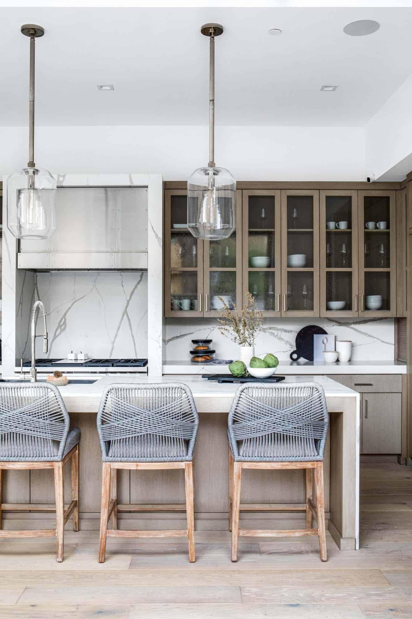 modern-zen-kitchen