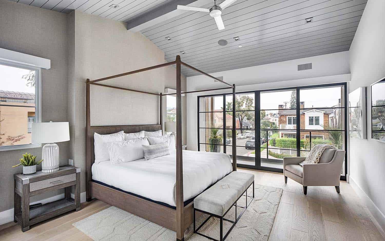 modern-zen-beach-style-bedroom