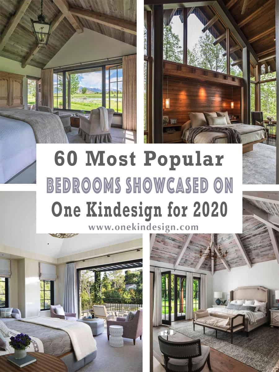 most-popular-bedroom-ideas