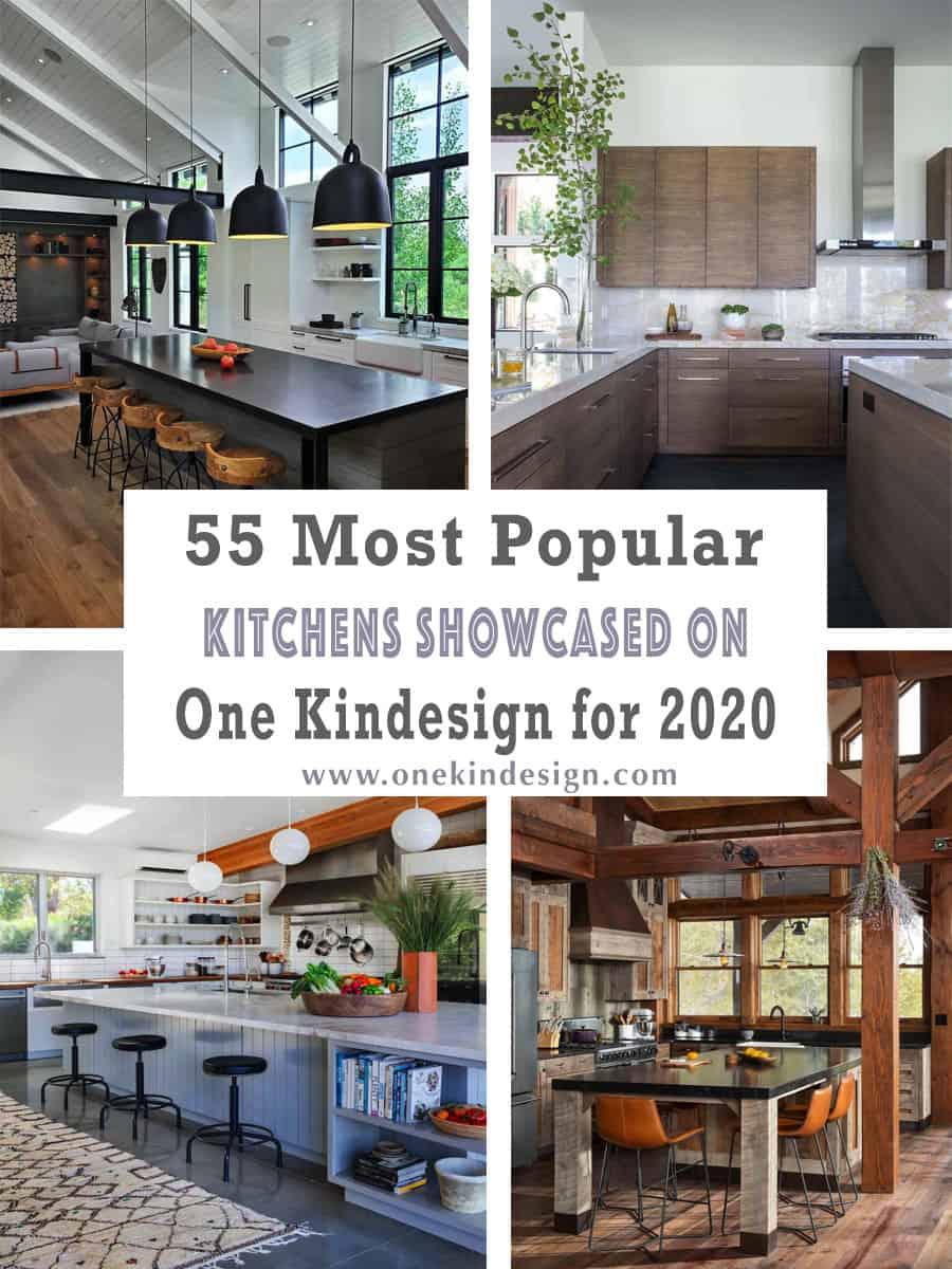 most-popular-kitchen-inspiration