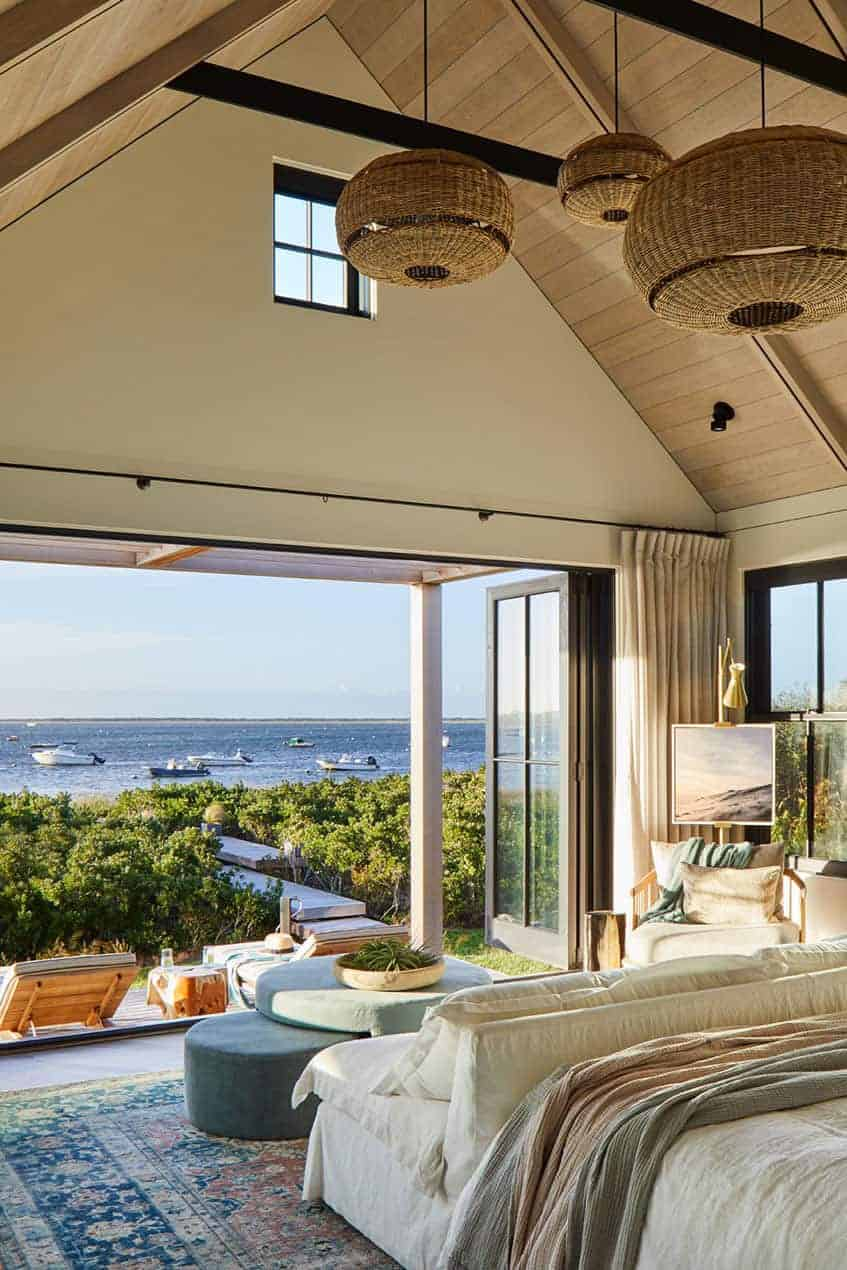 beach-style-bedroom-with-a-view
