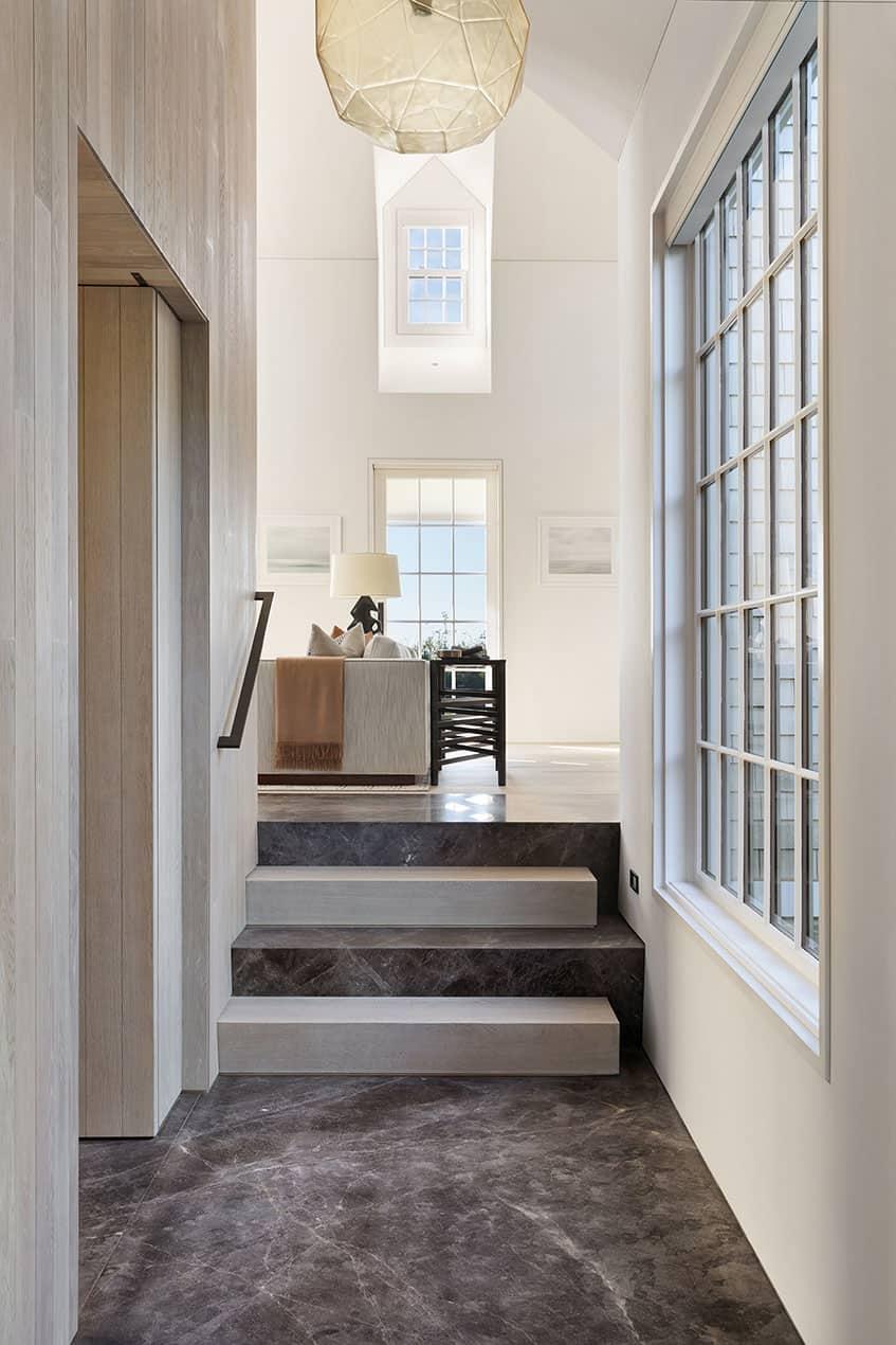 beach-house-staircase-hall