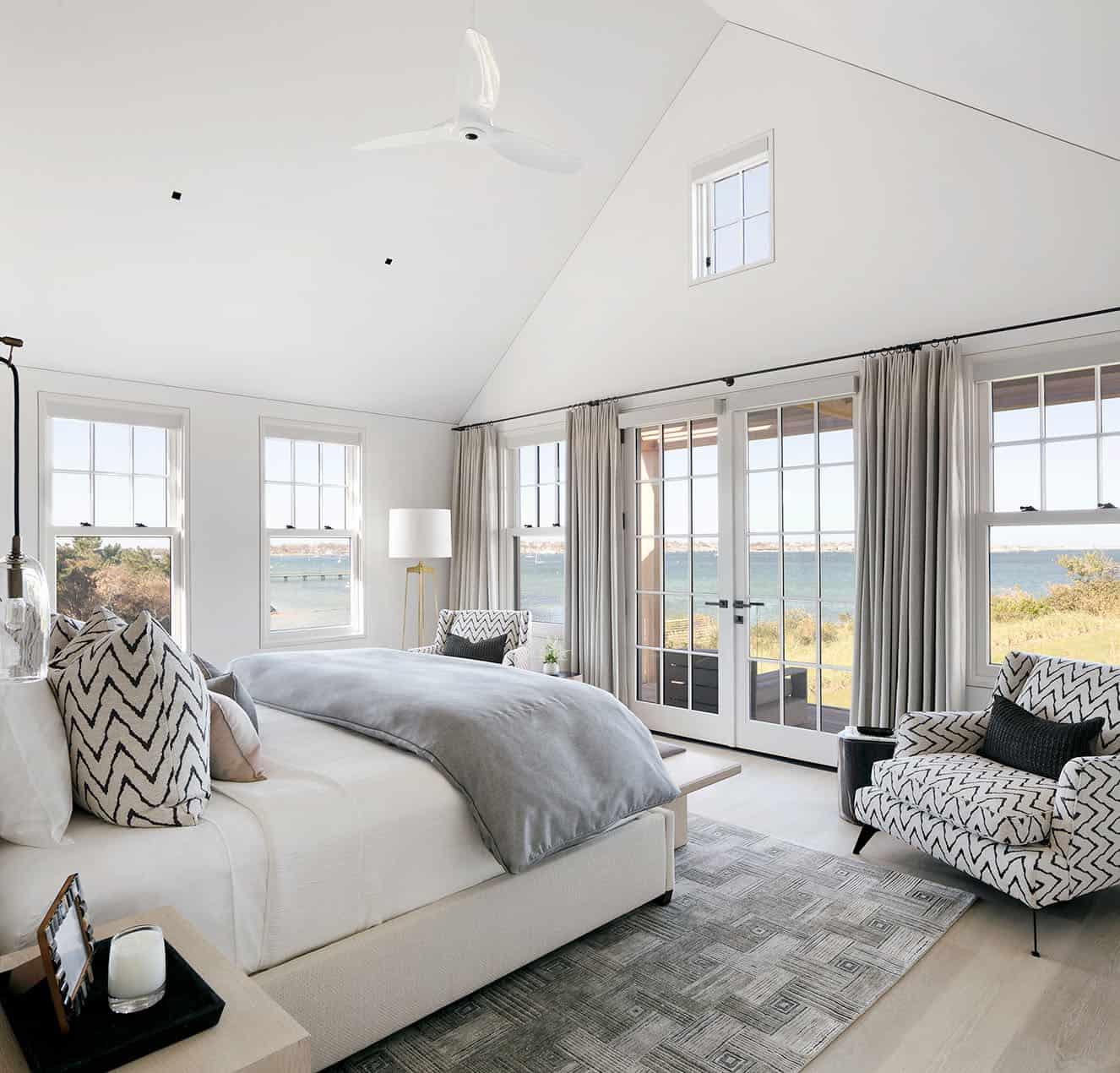 modern-beach-style-bedroom