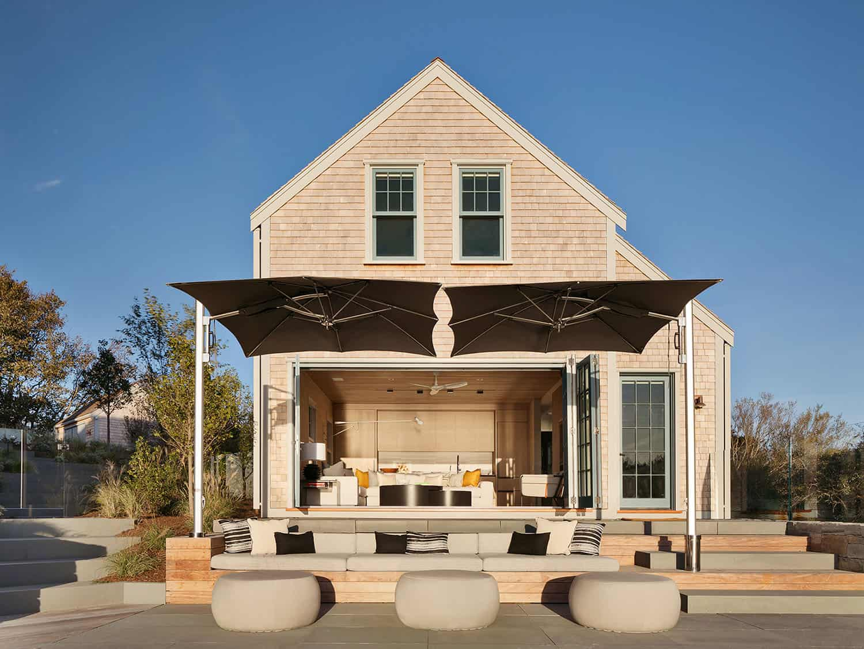 modern-beach-style-guest-house