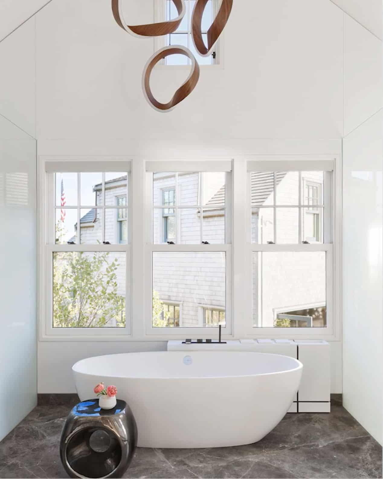 modern-beach-style-bathroom