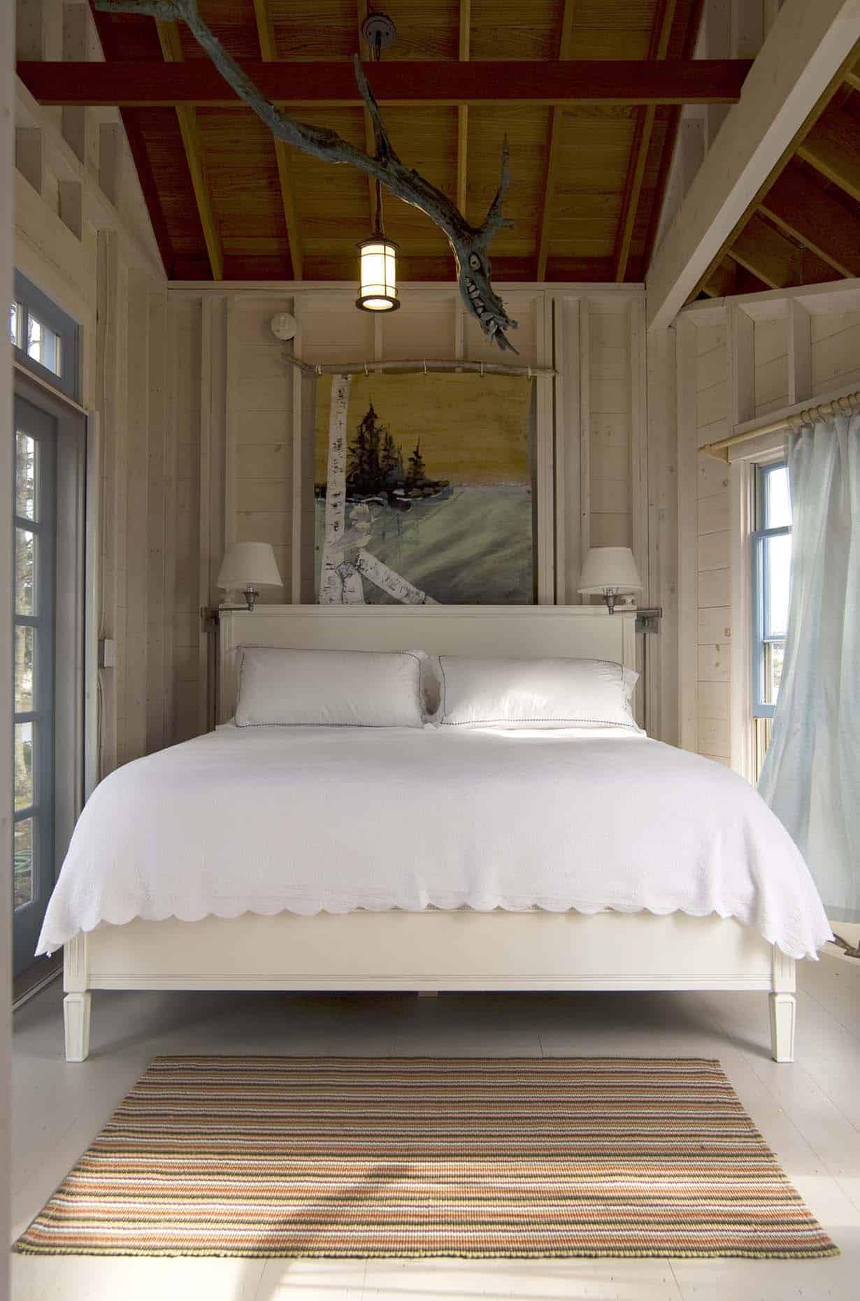 stone-cottage-retreat-bedroom