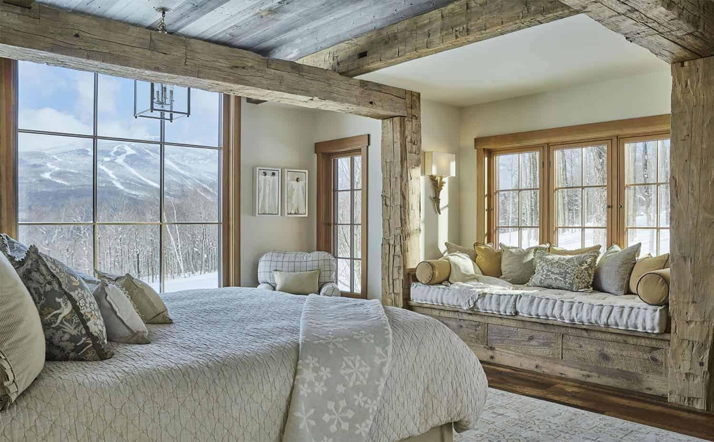 rustic-handcrafted-bedroom