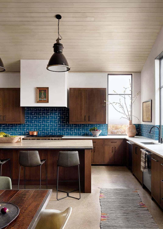 ranch-style-kitchen