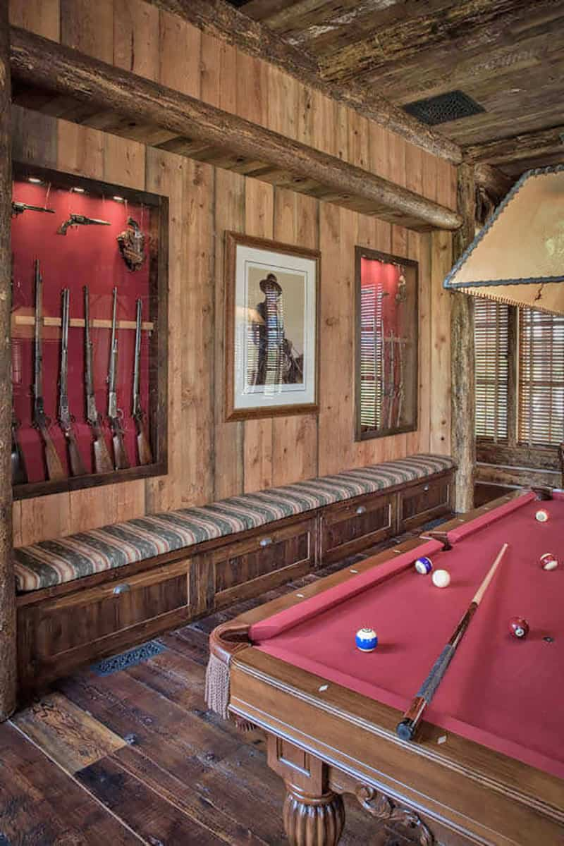 rustic-ranch-game-room