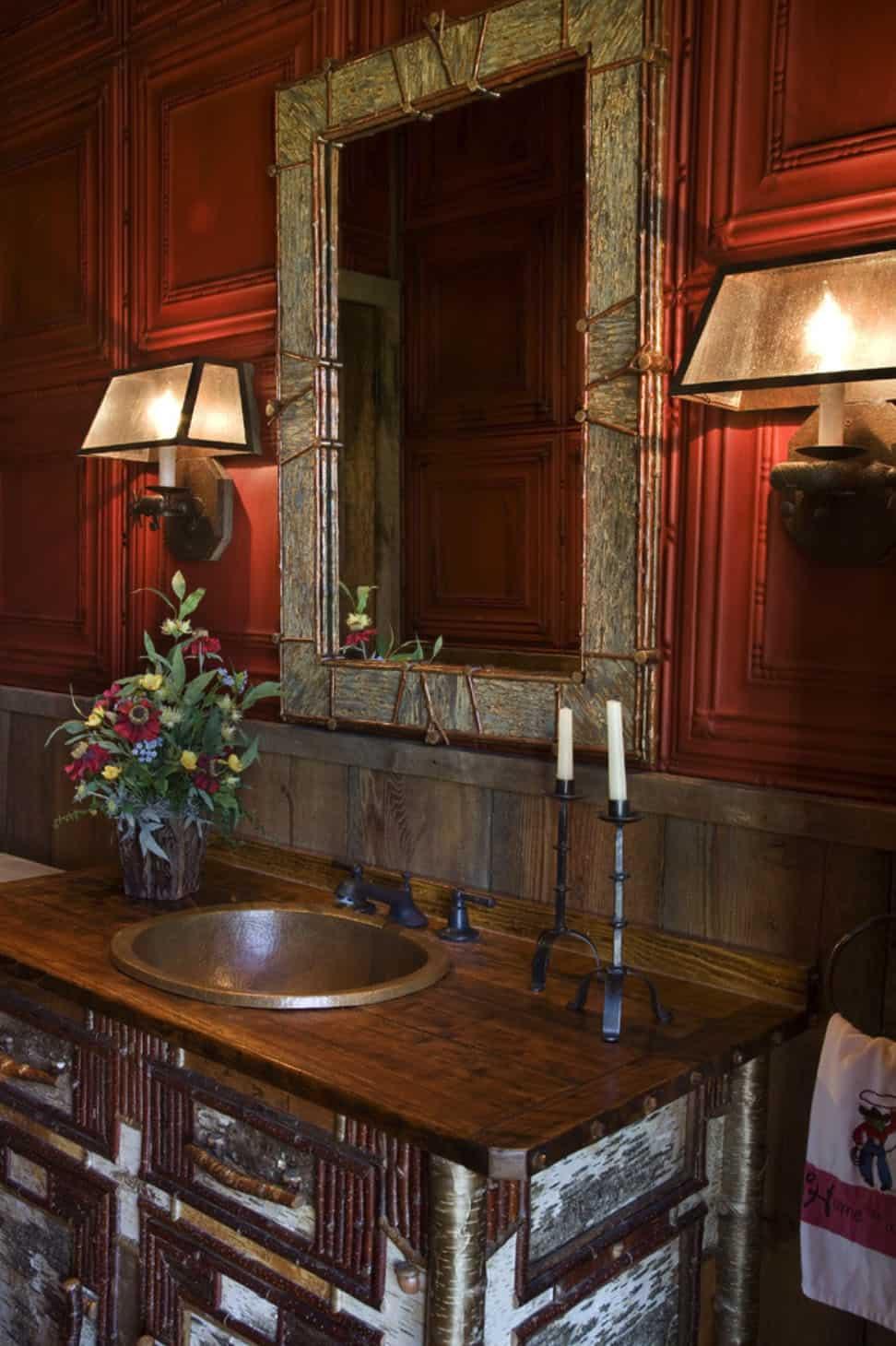 rustic-ranch-bathroom