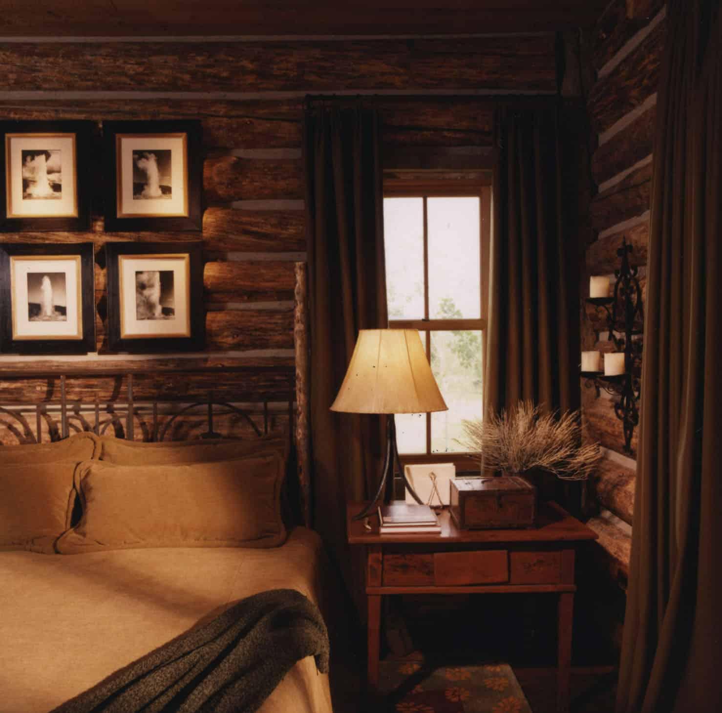 rustic-ranch-bedroom
