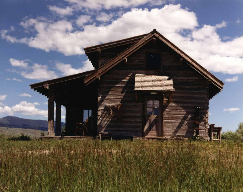 rustic-fishing-cabin