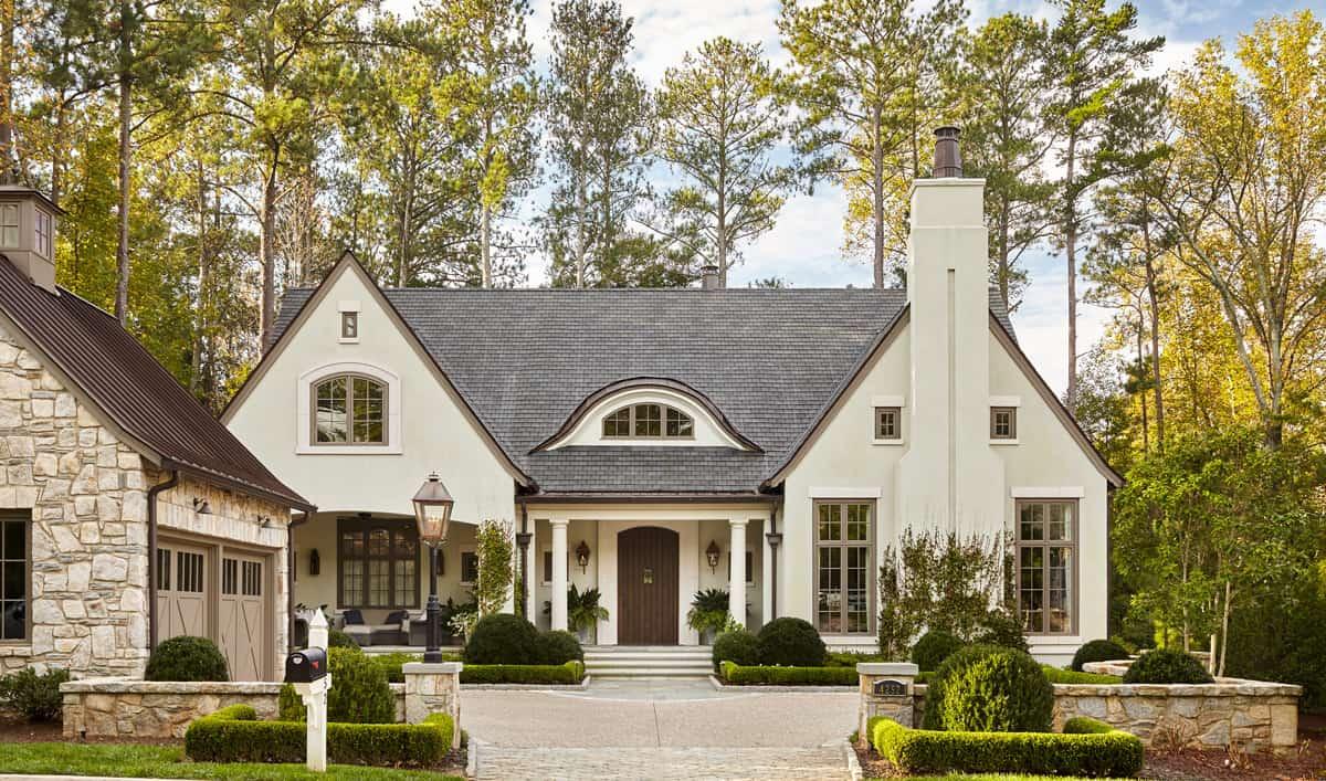 european-cottage-exterior