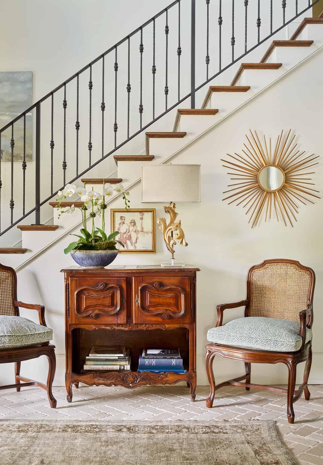 european-style-staircase