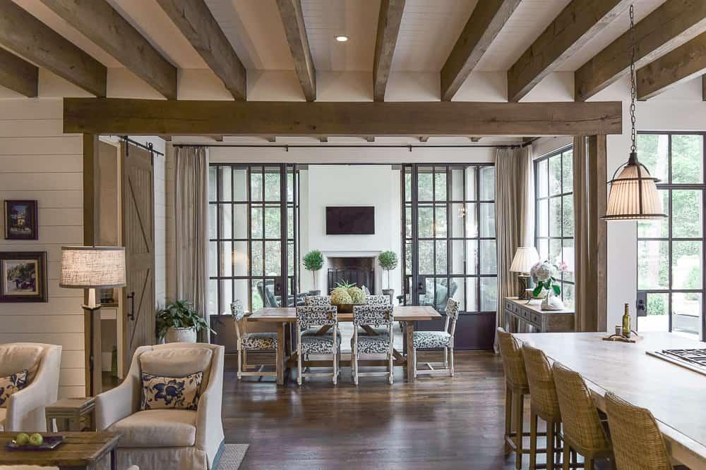 european-style-great-room