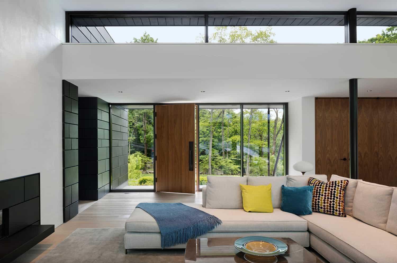 efficient-modern-home-living-room