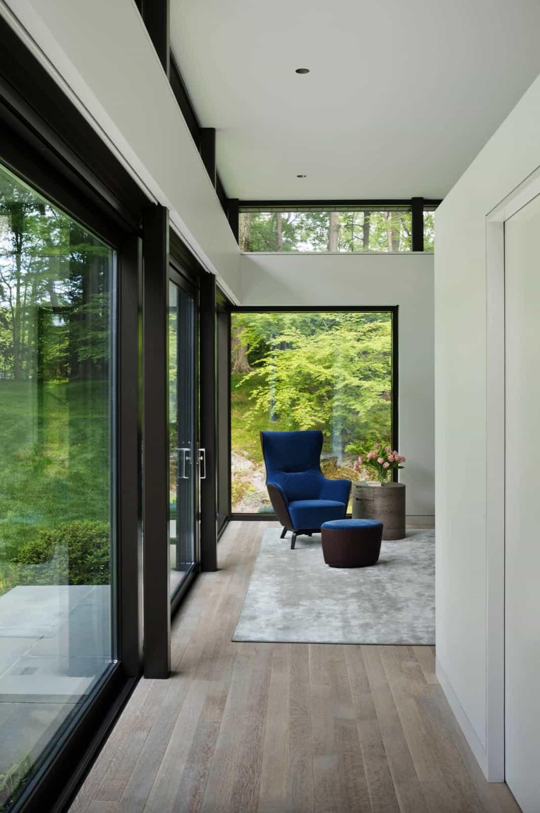 modern-hall-to-master-bedroom